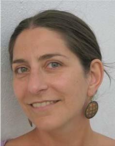 Brenda Naso